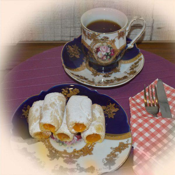 çağlayan ekmek-timi sandiviç- ayvalık tost ekmeği-kumru ekmeği