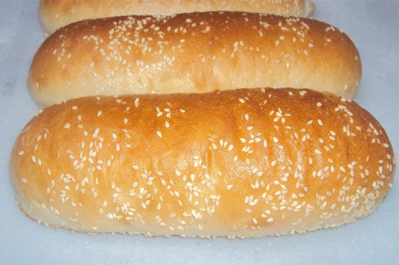 çağlayan fırını Ankara- timi sandviç- ekmek- çağlayan unlu mamuller-kumru ekmegi