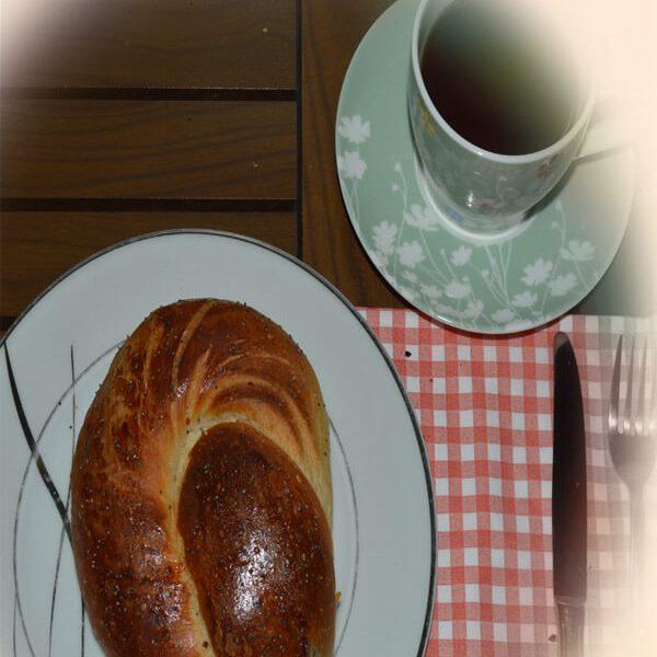 çağlayan fırını Ankara- timi sandviç- ekmek- çağlayan unlu mamuller-açma çöreği