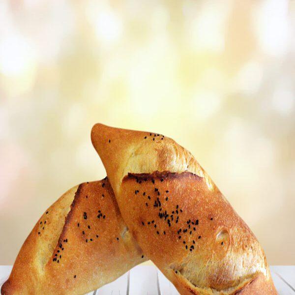 çağlayan fırını Ankara- timi sandviç- ekmek- çağlayan unlu mamuller-ata ekmeği