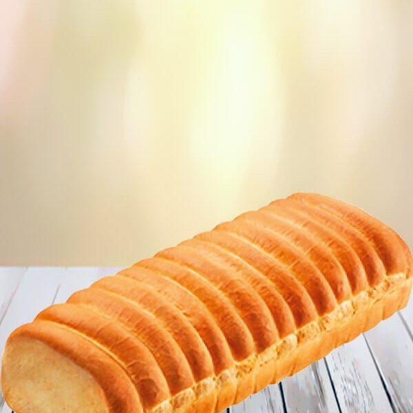 çağlayan fırını Ankara- timi sandviç- ekmek- çağlayan unlu mamuller-ayvalik tost ekmeği