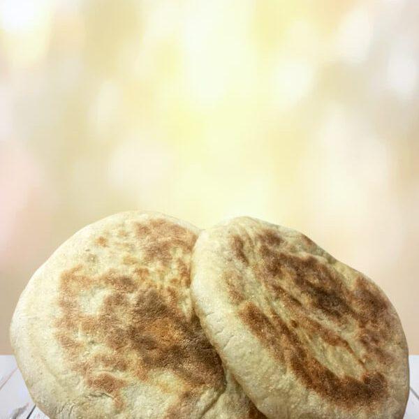 çağlayan fırını Ankara- timi sandviç- ekmek- çağlayan unlu mamuller-bazlama