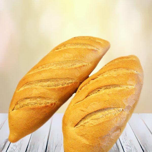 çağlayan fırını Ankara- timi sandviç- ekmek- çağlayan unlu mamuller-çavdar ekmeği