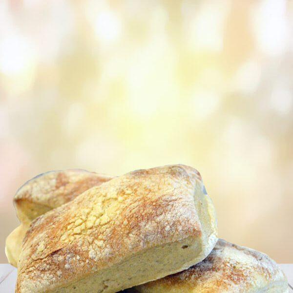 çağlayan fırını Ankara- timi sandviç- ekmek- çağlayan unlu mamuller-ciabatta