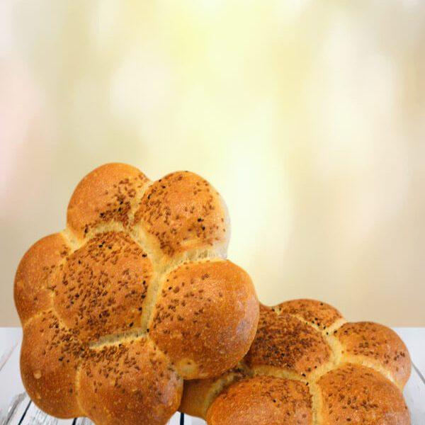 çağlayan fırını Ankara- timi sandviç- ekmek- çağlayan unlu mamuller-çiçek ekmek