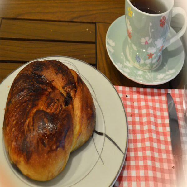 çağlayan fırını Ankara- timi sandviç- ekmek- çağlayan unlu mamuller-çörek