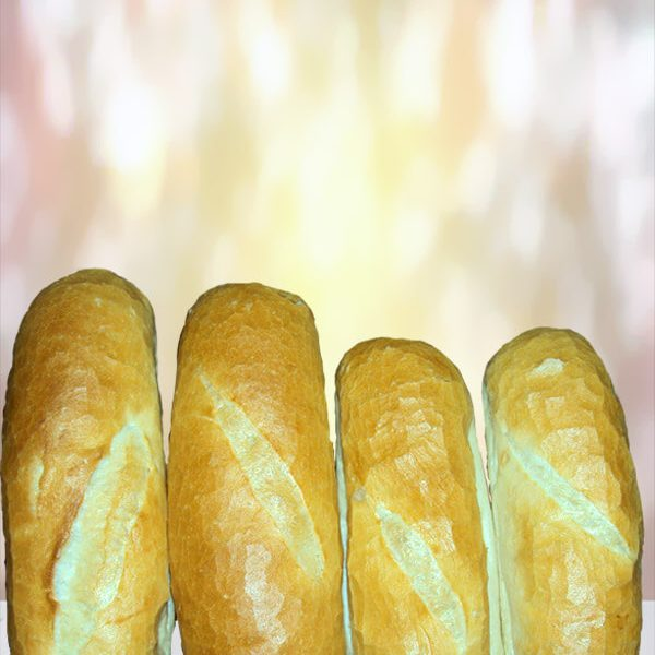 çağlayan fırını Ankara- timi sandviç- ekmek- çağlayan unlu mamuller-döner ekmeği