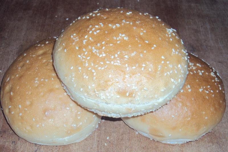 çağlayan fırını Ankara- timi sandviç- ekmek- çağlayan unlu mamuller-hamburger ekmeği