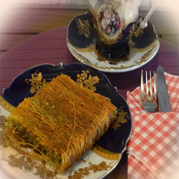 çağlayan fırını Ankara- timi sandviç- ekmek- çağlayan unlu mamuller-hasır kadayıf