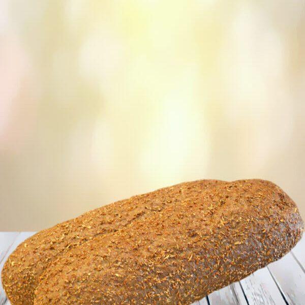 çağlayan fırını Ankara- timi sandviç- ekmek- çağlayan unlu mamuller-kepekli ekmek
