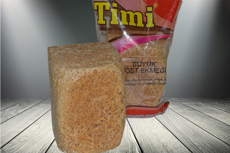 çağlayan fırını Ankara- timi sandviç- ekmek- çağlayan unlu mamuller-kepekli tost ekmeği