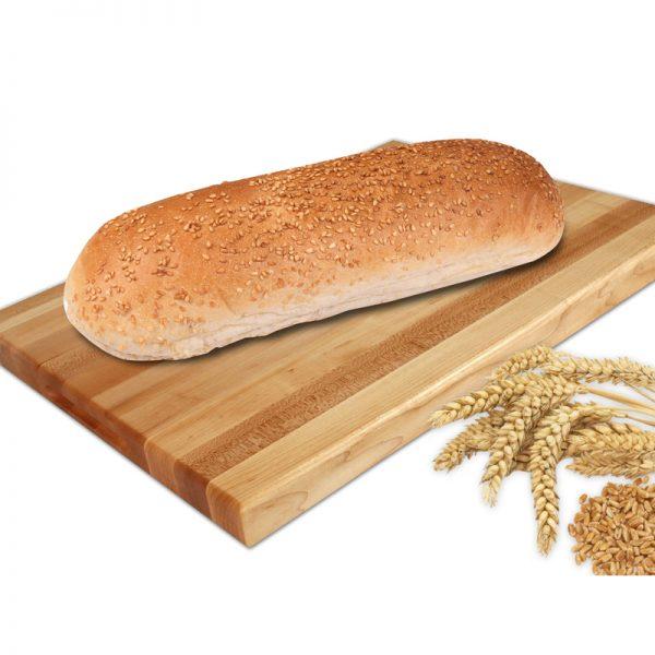 çağlayan fırını Ankara- timi sandviç- ekmek- çağlayan unlu mamuller-kumru ekmeği