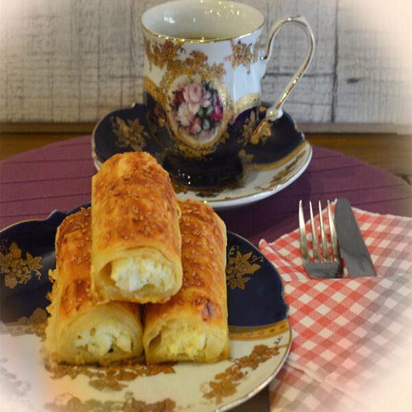 çağlayan fırını Ankara- timi sandviç- ekmek- çağlayan unlu mamuller-peynirli börek