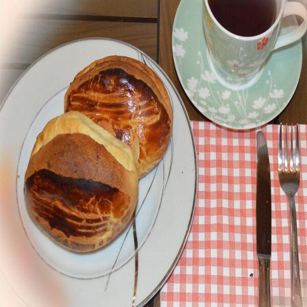 çağlayan fırını Ankara- timi sandviç- ekmek- çağlayan unlu mamuller-poğaça