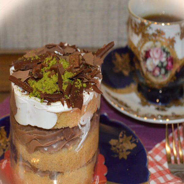 çağlayan fırını Ankara- timi sandviç- ekmek- çağlayan unlu mamuller-yaş pasta