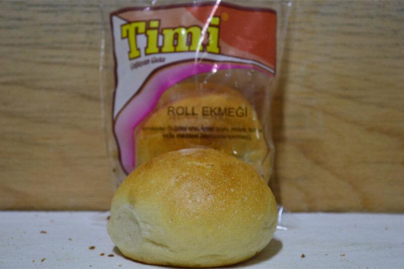 çağlayan fırını Ankara- timi sandviç- ekmek- çağlayan unlu mamuller-rol ekmeği