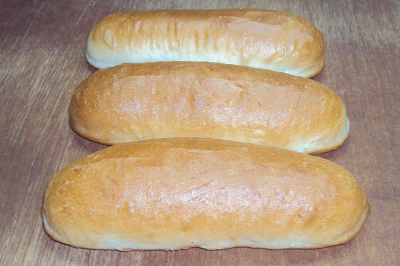 çağlayan fırını Ankara- timi sandviç- ekmek- çağlayan unlu mamuller-sandviç ekmeği