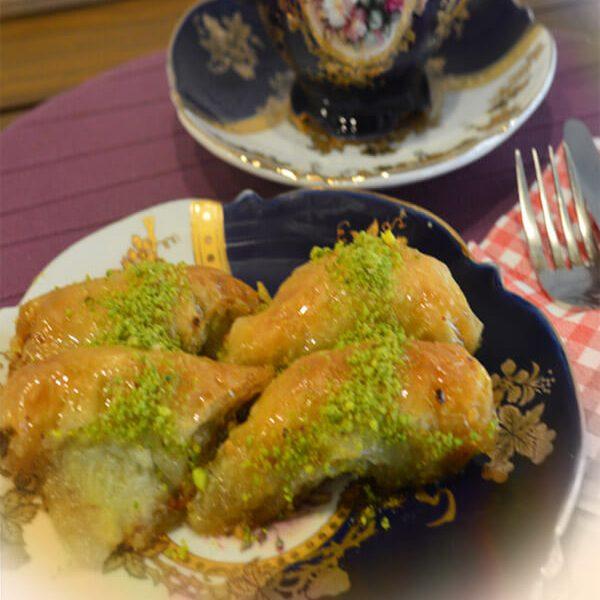 çağlayan fırını Ankara- timi sandviç- ekmek- çağlayan unlu mamuller-şöbiyet