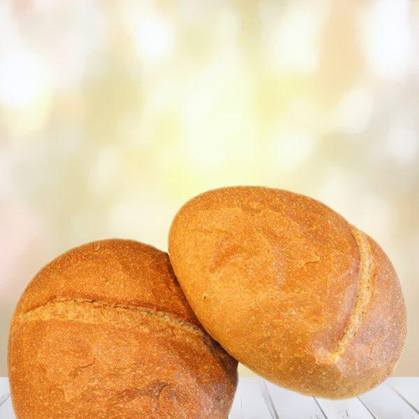 çağlayan fırını Ankara- timi sandviç- ekmek- çağlayan unlu mamuller-tam buğday ekmeği