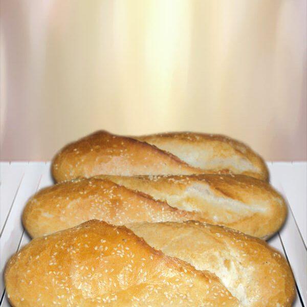 çağlayan fırını Ankara- timi sandviç- ekmek- çağlayan unlu mamuller-taş fırın döner ekmeği