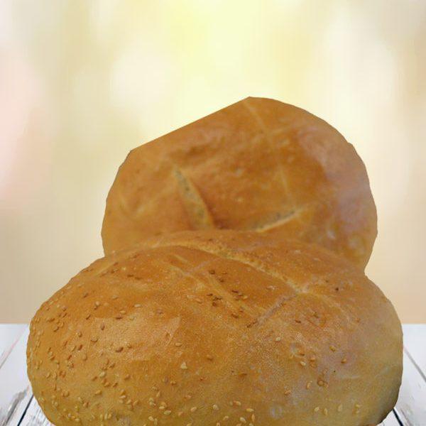çağlayan fırını Ankara- timi sandviç- ekmek- çağlayan unlu mamuller-tuzsuz ekmek