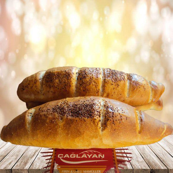 çağlayan fırını Ankara- timi sandviç- ekmek- çağlayan unlu mamuller