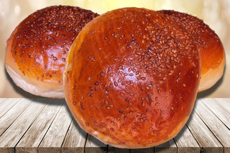 çağlayan fırını Ankara- timi sandviç- ekmek- çağlayan unlu mamuller-yumurtalı hamburger ekmeği