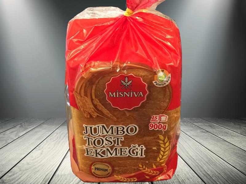 çağlayan fırını Ankara- jumbo tost ekmegi- ekmek- çağlayan unlu mamuller