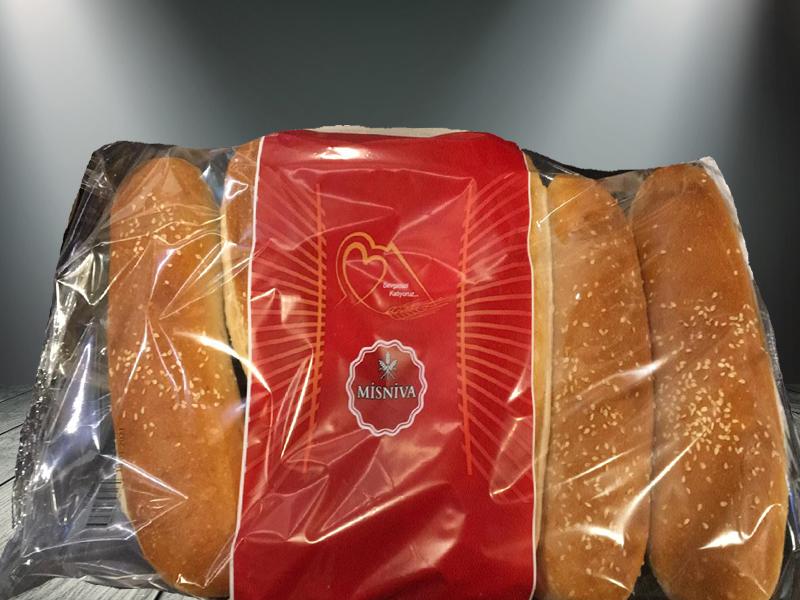 çağlayan fırını Ankara- timi sandviç- ekmek- çağlayan unlu mamuller-kumru ekmegi-ekmek